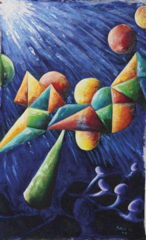 Geometrie-della-luce