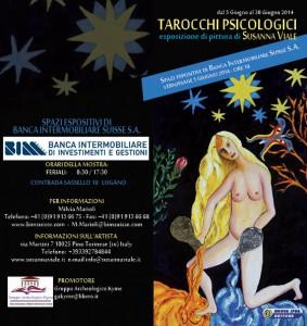 brochure_tarocchi