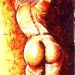 donna-prigioniera_2