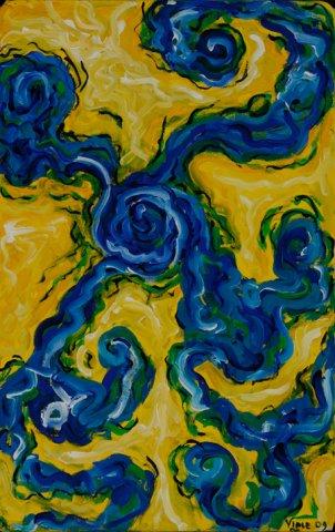 energia-blu