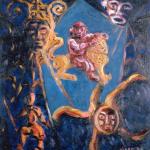 fantasie-medioevali