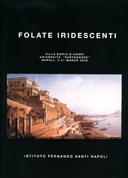 folate_catalogo
