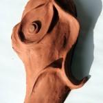 maschere-20