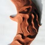 maschere-60
