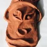 maschere-90