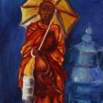 monaco_con_ombrello