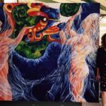 murales_mex_io