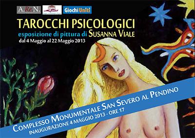 tarocchi_napoli
