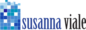 Susanna Viale logo