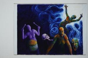 misticismoetrans