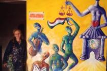 messico-centro-di-giustizia-per-le-donne-hidalgo
