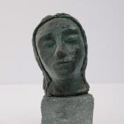 testa di donna1