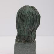 testa di donna4