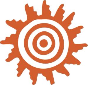 logo pachamuralisti