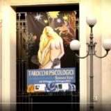 Tarocchi psicologici di Susanna Viale e Maurizio Cusani